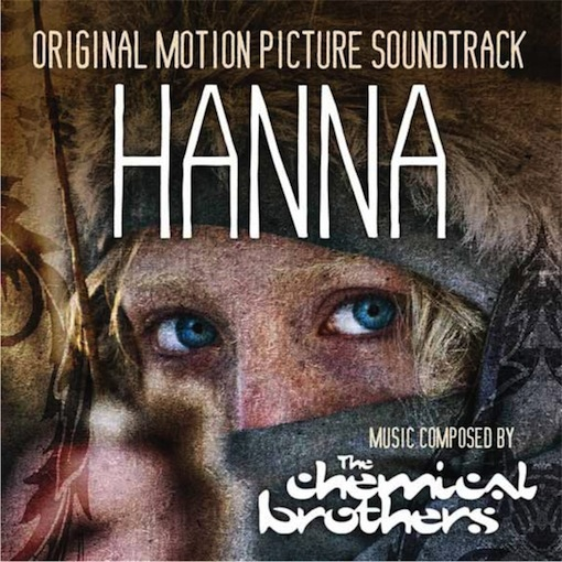 The Chemical Brothers BSO de Hanna