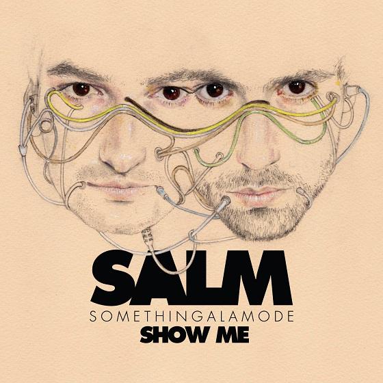 SALM – Show Me