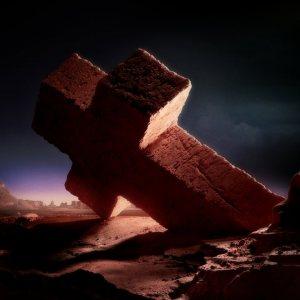 Justice – Civilization (nuevo video)