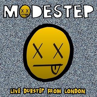 Modestep – Sunlight [Video]
