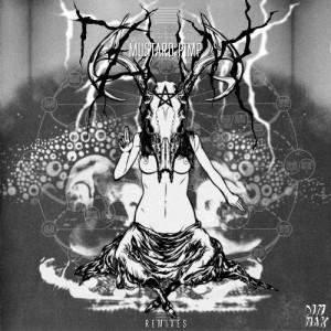 Mustard Pimp – ZHM Remixes