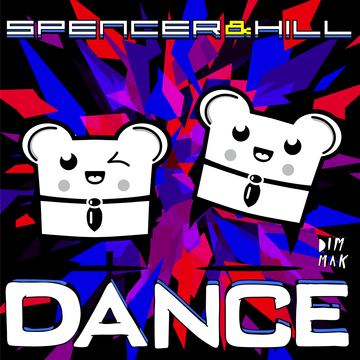 Spencer&Hill – Dance