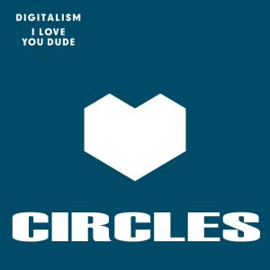 Digitalism – Circles (videoclip)