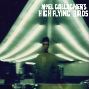 Noel Gallagher – The Good Rebel (new song)