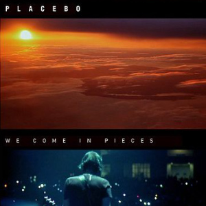 Placebo – We Come In Pieces (Live)