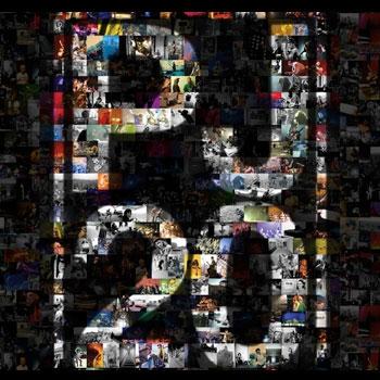 Pearl Jam Twenty (20th Anniversary Documental)