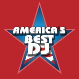 America's Best Dj Winner