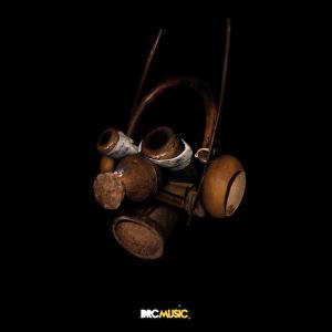 Damon Albarn/DRC Music – Kinsasha One Two