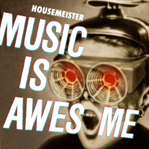 Housemeister – Hirschkeule (videoclip)
