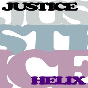 Justice – Helix (nuevo track)