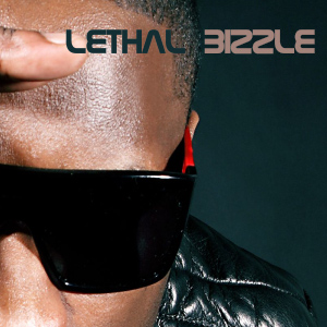 Lethal Bizzle – Look Up The Sky (new song)