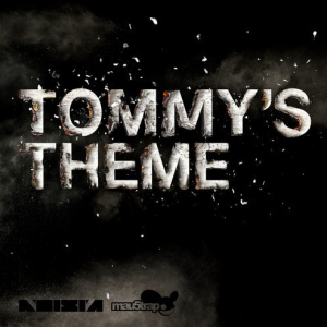Noisia – Tommy's Theme
