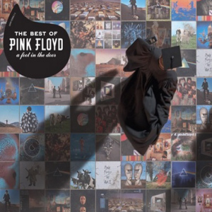 Tributo a Pink Floyd (50 aniversario)