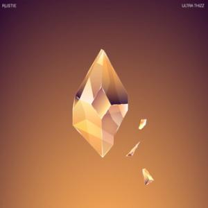 Rustie – Ultra Thizz