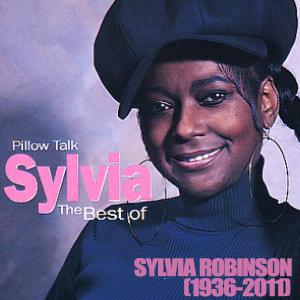 Sylvia Robinson R.I.P. (1936-2011)
