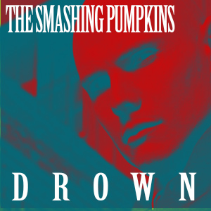 The Smashing Pumpkins – Drown (demo-8)