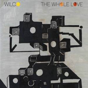 Wilco – The Whole Love