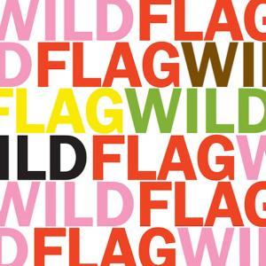 Wild Flag – Romance (videoclip)