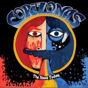 Corizonas – The News Today