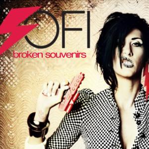 http://www.beatmashers.com/wp-content/uploads/2011/10/SOFI-Broken-Souvenirs.jpg