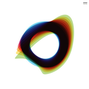 Orbital – Wonky, nuevo álbum