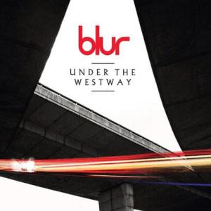 Blur – Under The Westway (video)
