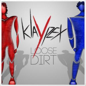 Klaypex – Rain (video) + Loose Dirt EP (gratis)