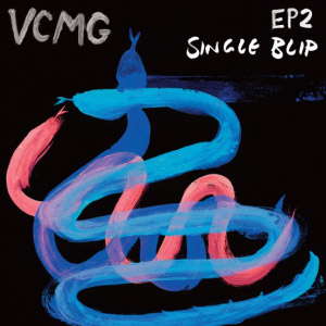 VCMG – Single Blip