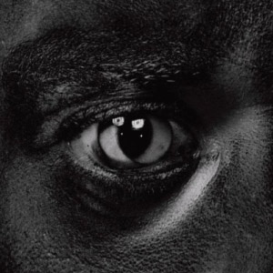 Wiley – Evolve Or Be Extinct