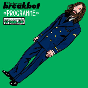 Breakbot – Programme (descarga gratis)