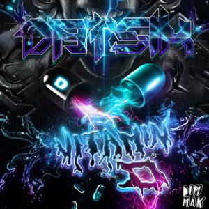 Datsik – Vitamin D