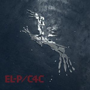 El-P – Cancer For Cure (new album)