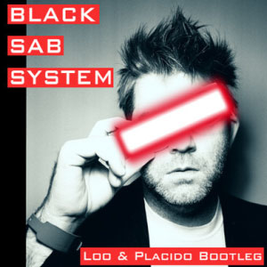 Loo & Placido – Black Sab System