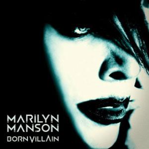 Marilyn Manson + Johnny Depp – You're So Vain