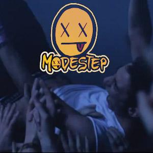 Modestep Tour 2012