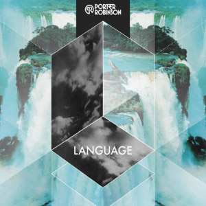 Porter Robinson – Language (official video)