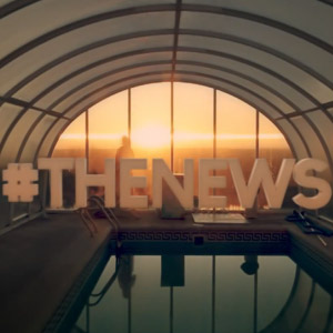 Void Camp – The News