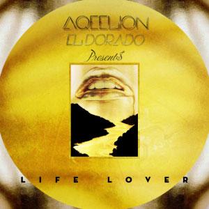 Aqeel – Life Lover (descarga gratis)