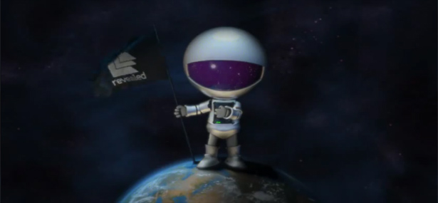 Hardwell - Call Me A Spaceman  video    BEATMASHERSHardwell Call Me A Spaceman