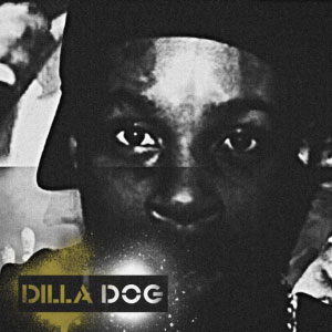 J-Dilla – Dillatroit