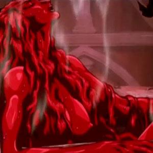 KillSonik – Bloodlust (video)