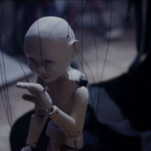 Modeselektor – This ft. Thom Yorke (video)