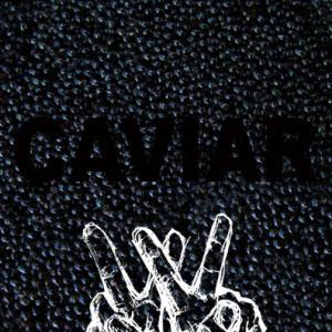 The Warriors – Caviar (descarga gratis)