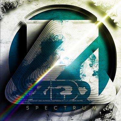 Zedd – Spectrum (feat. Matthew Koma)