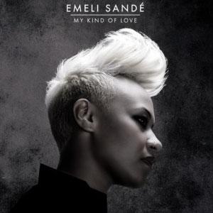 Emeli Sandé – My Kind Of Love (Gemini remix)