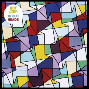 Hot Chip – In Our Heads en streaming