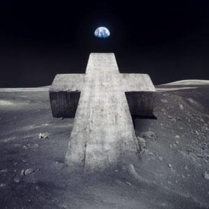 Justice – New Lands (nuevo single)