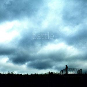 Mike Key – Battle