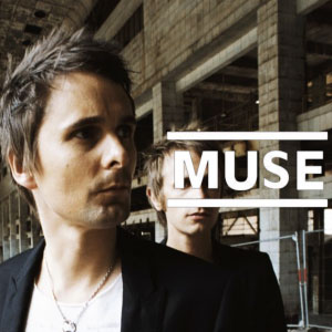 Muse – The 2nd Law (trailer nuevo disco)