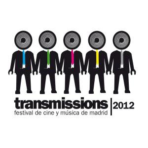 Transmissions 2012, festival de cine y música
